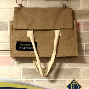 fabricant de sac publicitaire en tissu