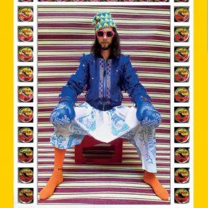 fabricant de textile maroc