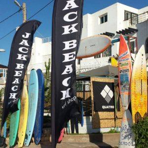 beach flag, drapeau,publicité, affiche publicitaire