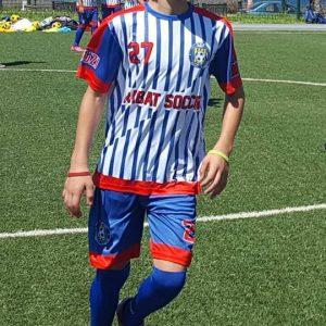 confection de maillot de football casablanca maroc