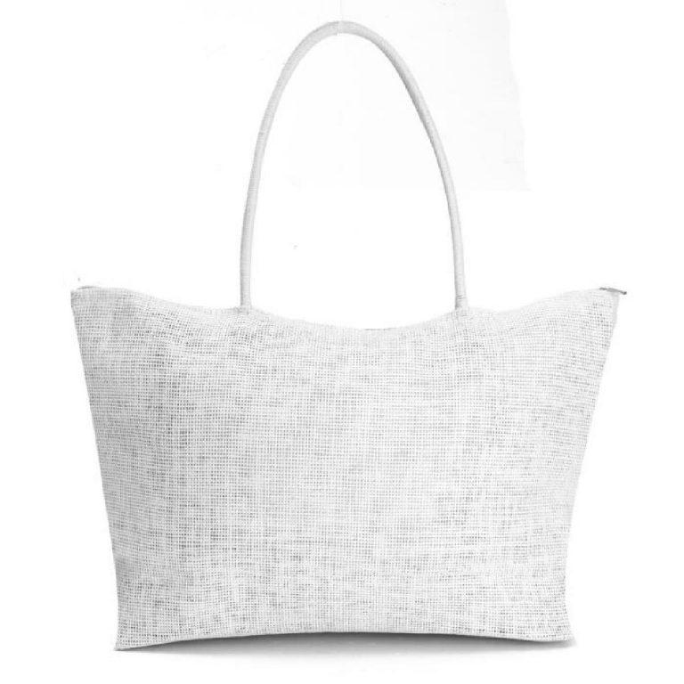 producteur de sac en tissu à casablanca