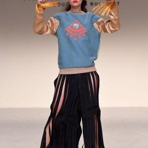 producteur de vetement de mode au maroc