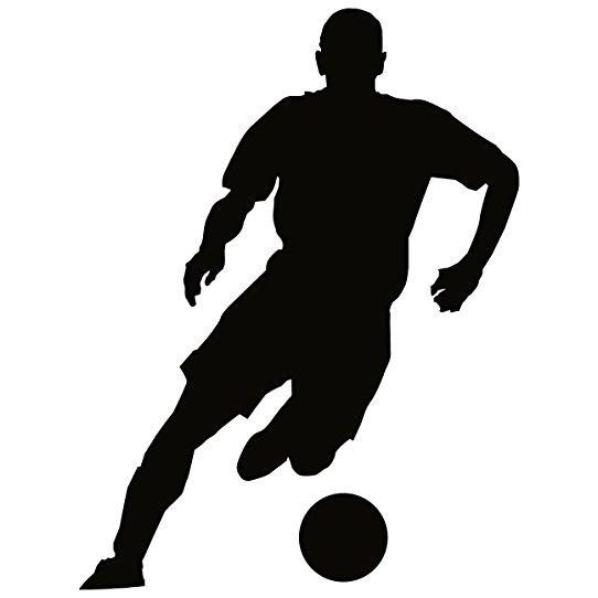 fabricant tenue de football maroc