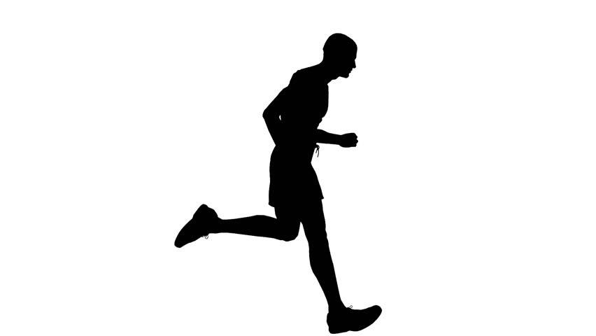 textile tenue de running