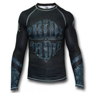 confection rashguards