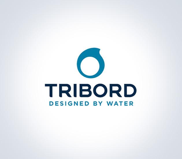 collaboration tribord yb company