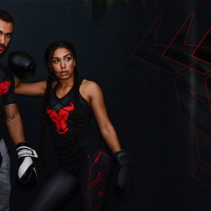 fabricant sportswear