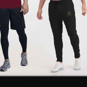 producteur textile sport casablanca