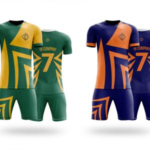 textile tenue de rugby casablanca