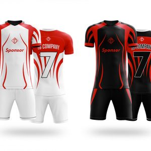 fabricant maillot de rugby