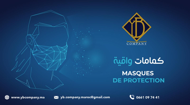 achat_masque_de_protection
