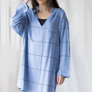 confection_de_pyjama_casablanca