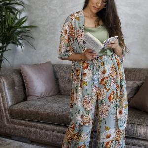 production_de_pyjama
